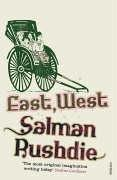 East.West
