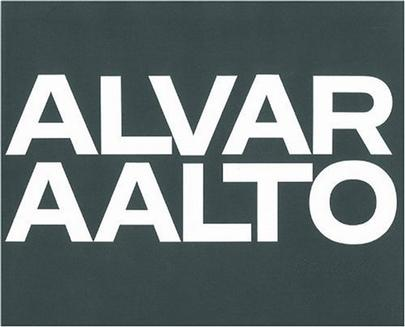 Alvar Aalto Complete Work, Vol 3 (1971 - 1976) (German, French and English Edition)