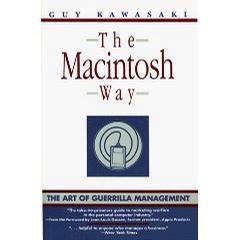 The Macintosh Way