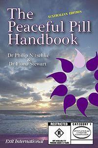 the peaceful pill handbook 2017 pdf