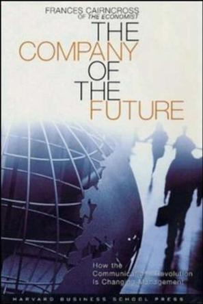 The Company of the Future