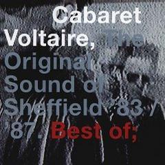 Original Sound of Sheffield: Best of
