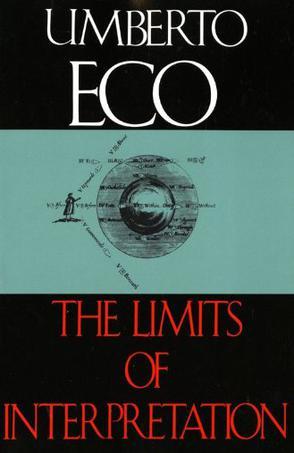 The Limits of Interpretation