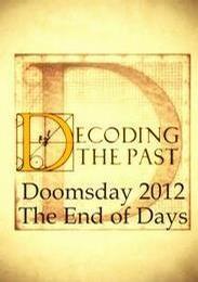 探索頻道:2012啟示錄.世界末日