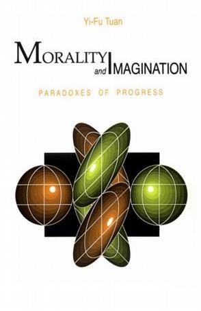 Morality & Imagination