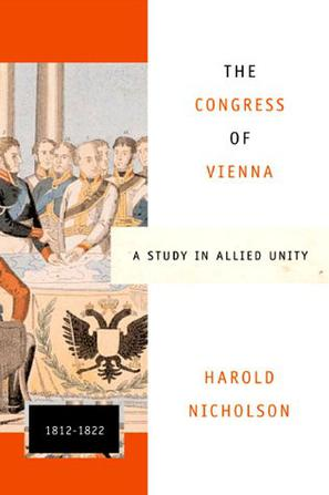 a report on the congress of vienna which ended the napoleonic wars Napoleon's escape from his exile on the mediterranean island of elba, and the commencement of the hundred days campaign ended the negotiations, as hostilities were renewed, and the old alliance that had defeated napoleon in 1813-14 was reborn this new war culminated in napoleon's defeat at.