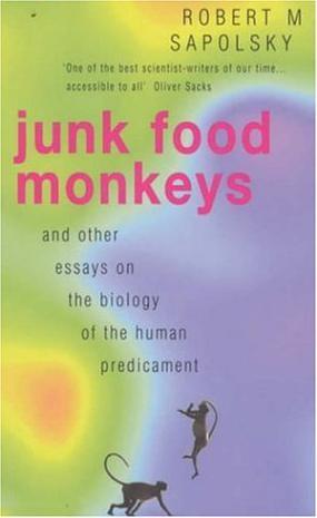 the biologist essay