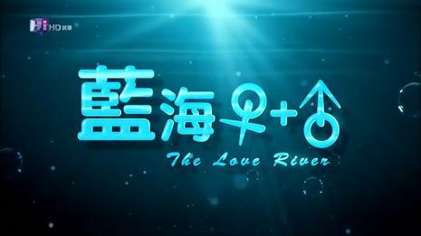 蓝海一加一(2010)