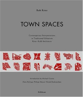 Town Spaces