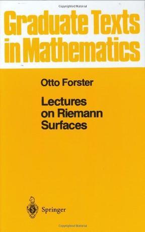 do carmo riemannian geometry pdf