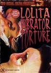 洛丽塔:振动器酷刑