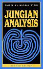 Jungian Analysis (The Reality of the Psyche Series)