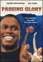 Passing Glory (TV)