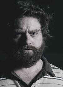 Between Two Ferns with Zach Galifianakis 2008