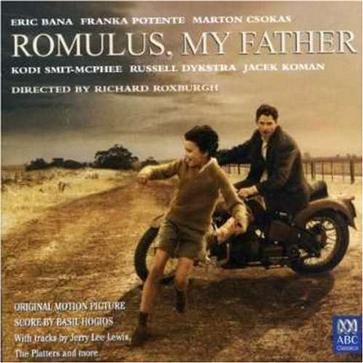 romulus my father and neighbours Romulus, my father 2007 r dvd $758 $ 7 58 prime free shipping on eligible orders only 3 left in stock - order soon more buying choices $129 (69 used & new .