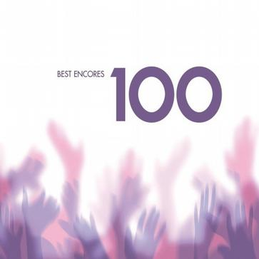 Various Artists - Best Encores 100