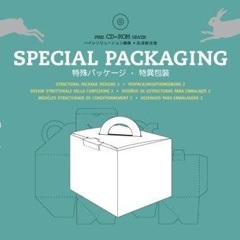 Special Packaging Designs
