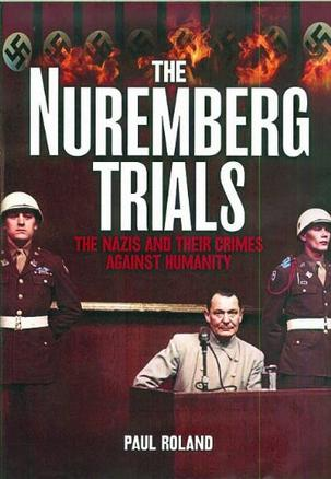"nuremburg trials The ""nuremberg trials"" generally refers to a series of thirteen trials held in the immediate aftermath of world war ii the first—and by far the most celebrated."