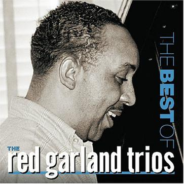 Best of the Red Garland Trios