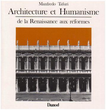 Architecture et humanisme
