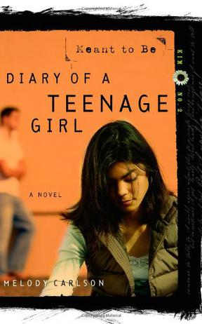 Meant to Be (Diary of a Teenage Girl