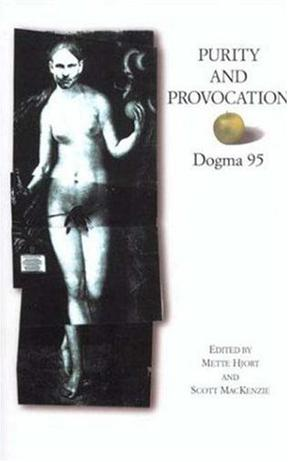 Purity and Provocation