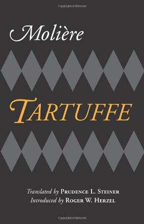 critical essay on tartuffe Marked by Teachers Argumentative Essay Writing