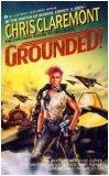 Grounded!