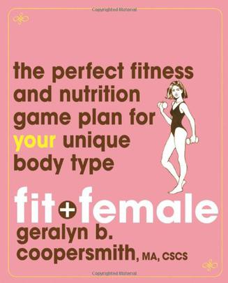 Fit and Female