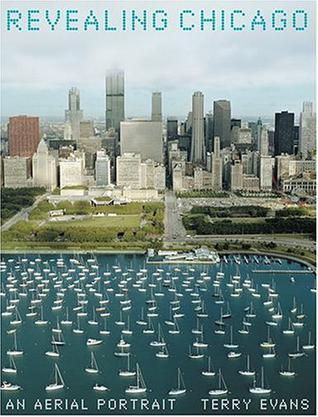 Revealing Chicago