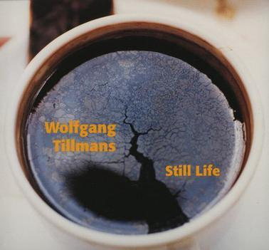 Wolfgang Tillmans Still Life