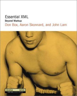 Essential XML