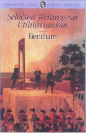 On Utilitarianism and Government