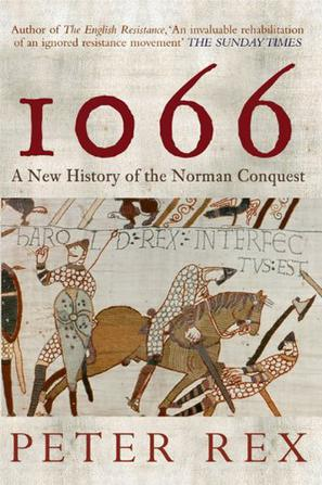 an analysis of the invasion of england in 1066 and its significance In 1066 the king of england, edward the confessor, died  king hardrada of  norway gathered his forces and invaded england from the  william the  conqueror had gathered significant support in france and had the support of the  pope.