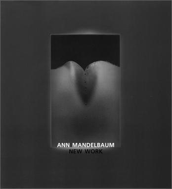 Ann Mandelbaum