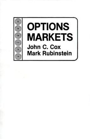 options futures and other derivatives 6th edition pdf