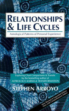 Relationships and Life Cycles