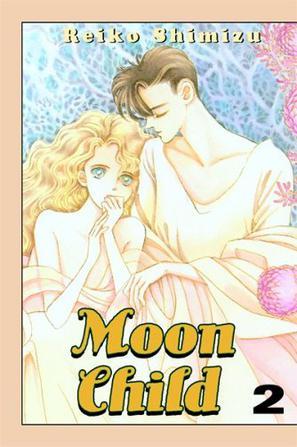 Moon Child, Vol. 2