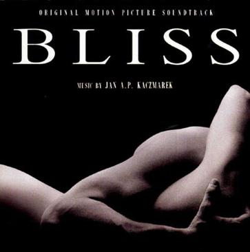 Bliss: Original Motion Picture Soundtrack