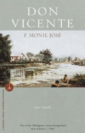 Don Vicente