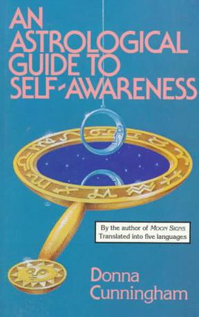 An Astrological Guide to Self Awareness