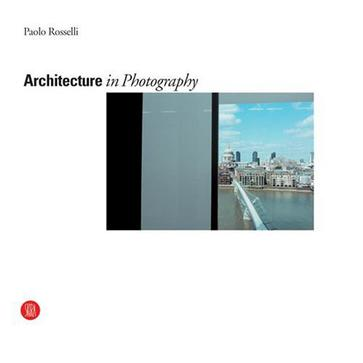 Architecture in Photography