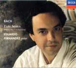 Legnani - Giuliani - Diabelli - Paganini - Sor