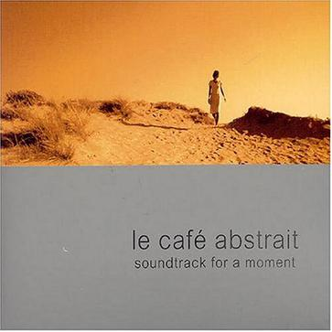 Le Cafe Abstrait Vol.4