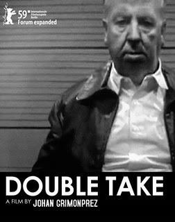 Double Take 2009