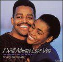 I Will Always Love You: The Whitney Houston Story