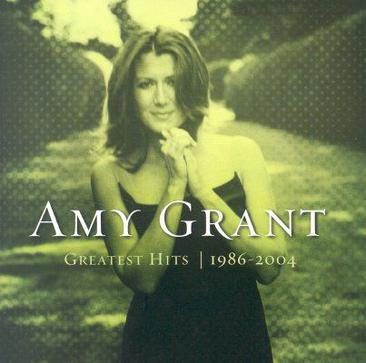 GREATEST HITS 1986~2004