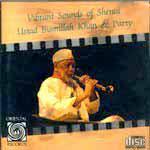 Vibrant Sounds Of Shenai