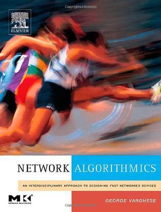 Network Algorithmics,