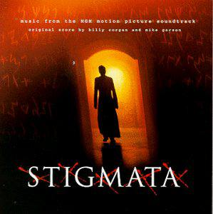 Stigmata: Music From The MGM Motion Picture Soundtrack